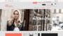 Michael Kors online store