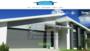 Glencoe Overhead Garage Door Company