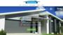 Hinsdale Overhead Garage Door Company