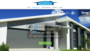 Huntley Overhead Garage Door Company