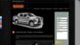 Toyota Hilux Vigo Corporation The ABS System