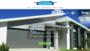 Palos Hills Overhead Garage Door Company