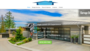 Garage Door Maintenance Company Shorewood