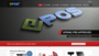 Retail POS Point Of Sale System