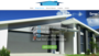 Wauconda Overhead Garage Door Company