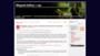 Full Allegro Archive - wtyczka do Firefox : przeglądaj niedostępne aukcje