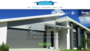 Winfield Overhead Garage Door Company