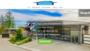 Yorkville Overhead Garage Door Company