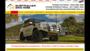 Darwin 4WD Hire