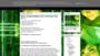 Matrix: Księga Nołlajfów. Ania z Zielonego Kodu (cz. 1)