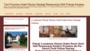 2-osobowe Pokoje Olsztyn Hotel Duble Room Noclegi Kwatery