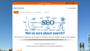 search engines advertising