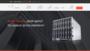 Kiralik Sunucu, Dedicated Server, VPS, Sunucu Kiralama, VDS, Hosting