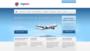 SkyMar - firma spedycyjna, agencja celna, spedycja lotnicza | W naszej ofercie spedycja lotnicza, import z chin i transport lotniczy. Oferta firmy to również odprawa celna, spedycja międzynarodowa, odprawa celna, agencja celna. Firma spedycyjna – Warszawa