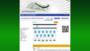 WYDRUKUJEMY.TO - kalendarze zaproszenia wizytówki » Wydrukujemy.to - sklep i drukarnia interne