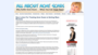 About Acne Scars - Causes & Treatments
