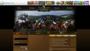 Horse racing games www.stallionrace.com