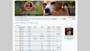 Forum e-beagle.pl ~ Użytkownicy
