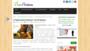Η Χημική Δίαιτα Express 7 και 30 Ημερών
