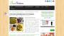 Η Νέα Δίαιτα Μεταβολισμού 23 ή 24 Hμερών
