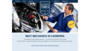 Best car mechanics in Canberra