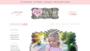 www.pinkyoustink.com