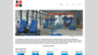 professional manufacturer of welding rotator