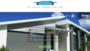 Garage Door Opener Repair and Installation Service