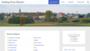 Katalog Stron Błaszki
