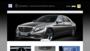 Mercedes Warszawa - profesjonalne naprawy powypadkowe