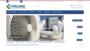 Vollmax - Produse din domeniile Incalzire, Ventilatie, Ventilatoare, Aer Conditionat, Climatizare