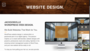 Website Design Jacksonville