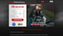 free biker dating paradise for bikers singles or biker riders