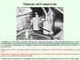 Pulsacyjny zawór magnetyczny