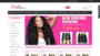 Sina Virgin Hair Cheap Wholesale