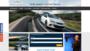auto-szyby.pl szyby samochodowe