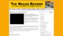 online nailgun review