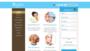 Expert Aesthetic Clinic