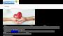 Kardiologia | Przychodnia Halinów