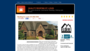 Excellent Roofing Contractors in St Louis MO