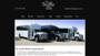 Transportation Investment