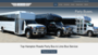 Hampton Roads Party Bus Sevice & Hampton Roads Party Bus Rentals