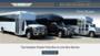 Hampton Roads Party Bus Sevice & Hampton Roads Party Bus Rentals