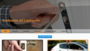 Scottsdale Locksmith