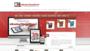 purchase ebooks