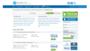 Professional Global Pilot Jobs Platform