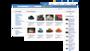 shopkdshoes.com