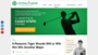 6 Reasons Tiger Woods Will or Will Not Win Another Majotudent Login - Secure Sign In