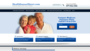 Medicare Advantage - Medicare Part C