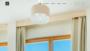Nowe apartamenty Zakopane sprzedaż – Apartamenty Smrekowa – Deweloper Zakopane, Mieszkania, Inwestycje